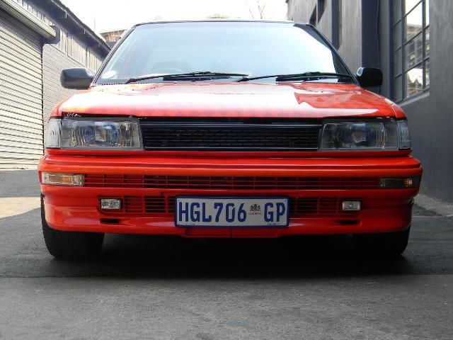 rdscn6136