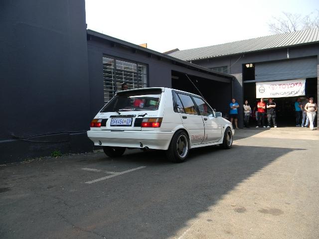 rdscn6152