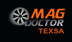 Mag Doctor Texsa Mpumalanga