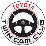 Twincam Club of South Africa